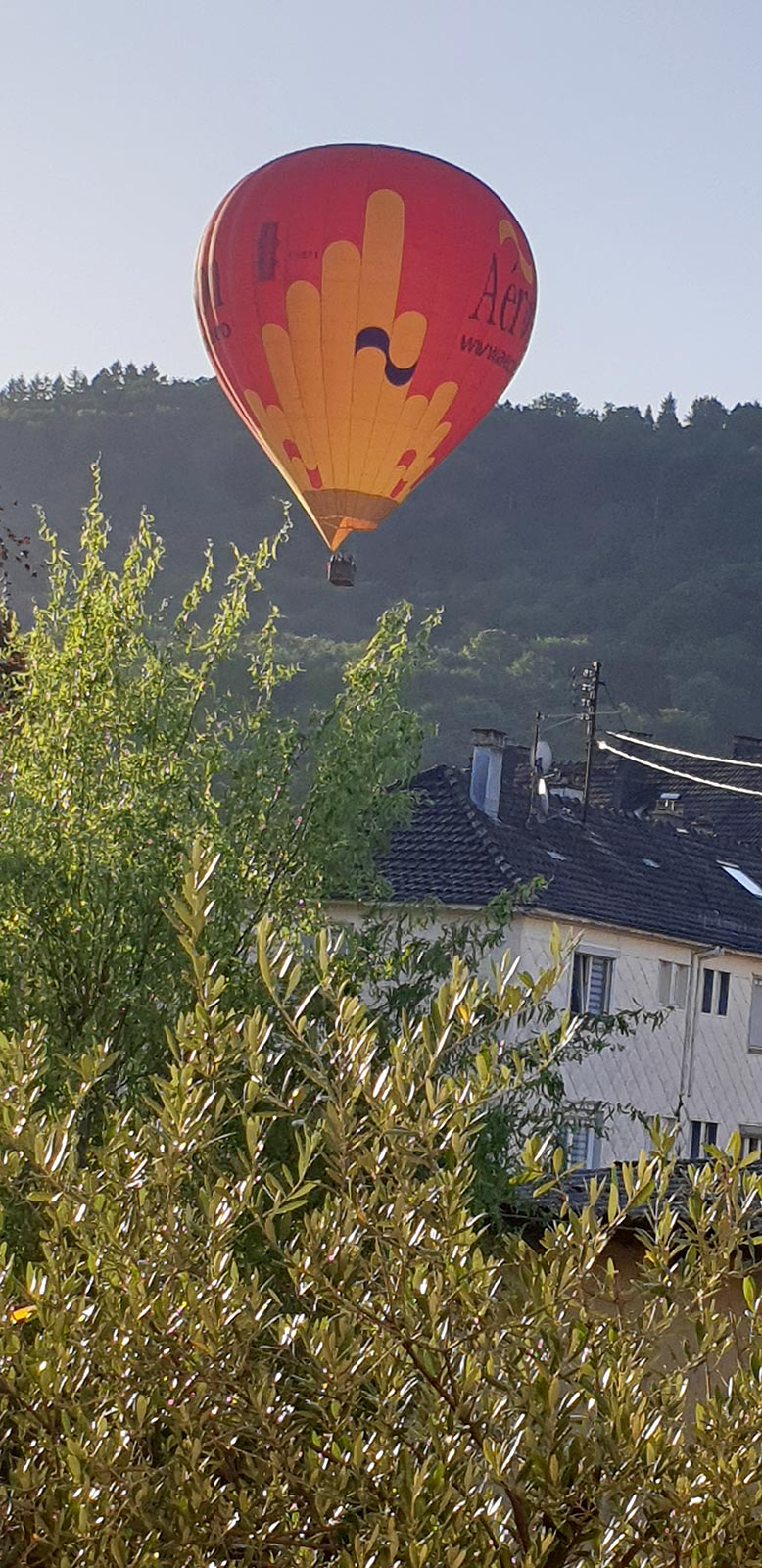 blog montgolfiere 01 - Profitez de l'arrière-saison