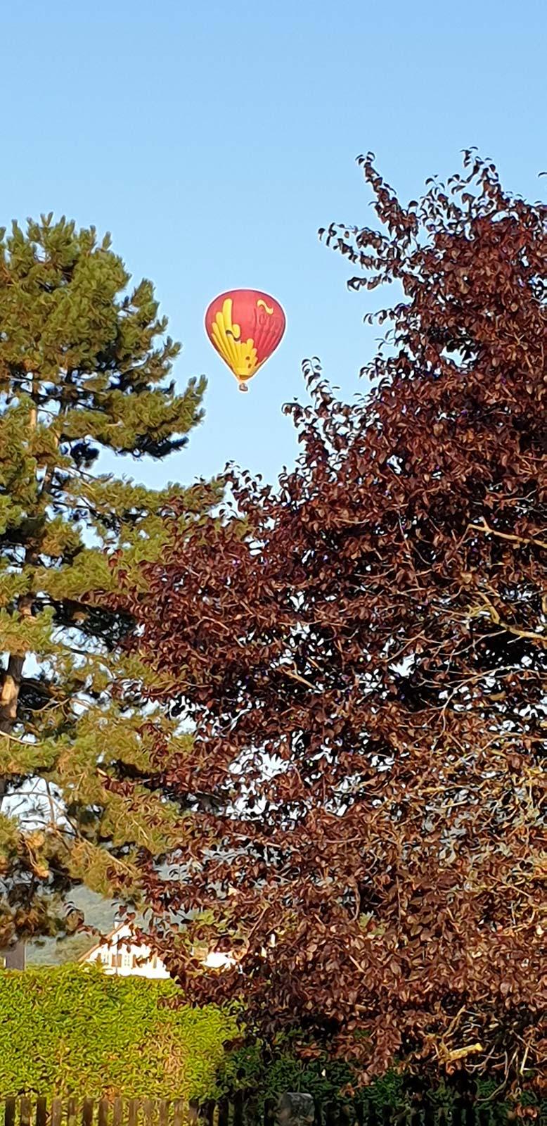 blog montgolfiere 02 - Profitez de l'arrière-saison