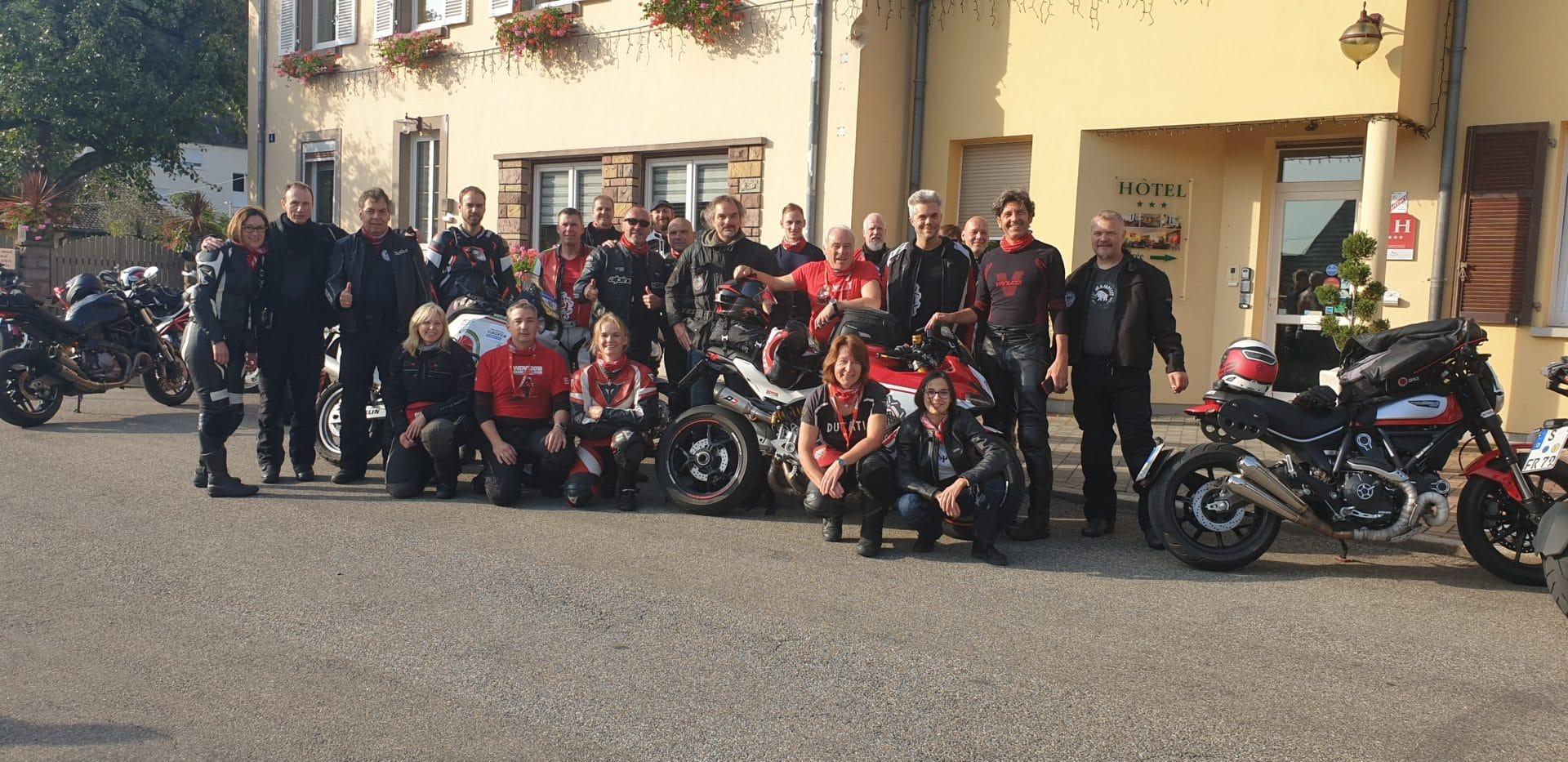 20190914 0916311 1920x933 - Motos - Vélos