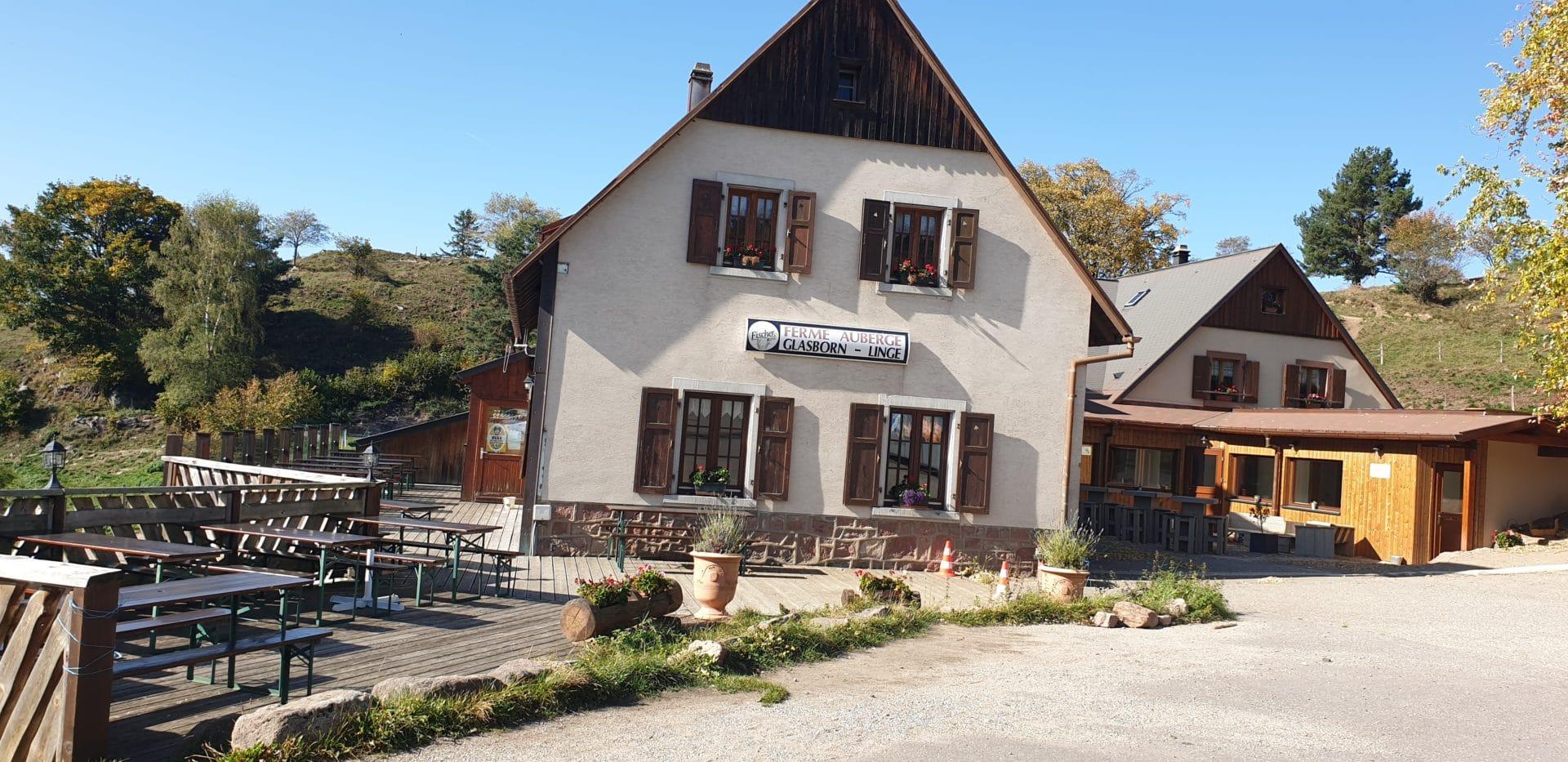 20191014 132328 1920x933 - Randonnée Col du Linge  Munster Vosges Alsace