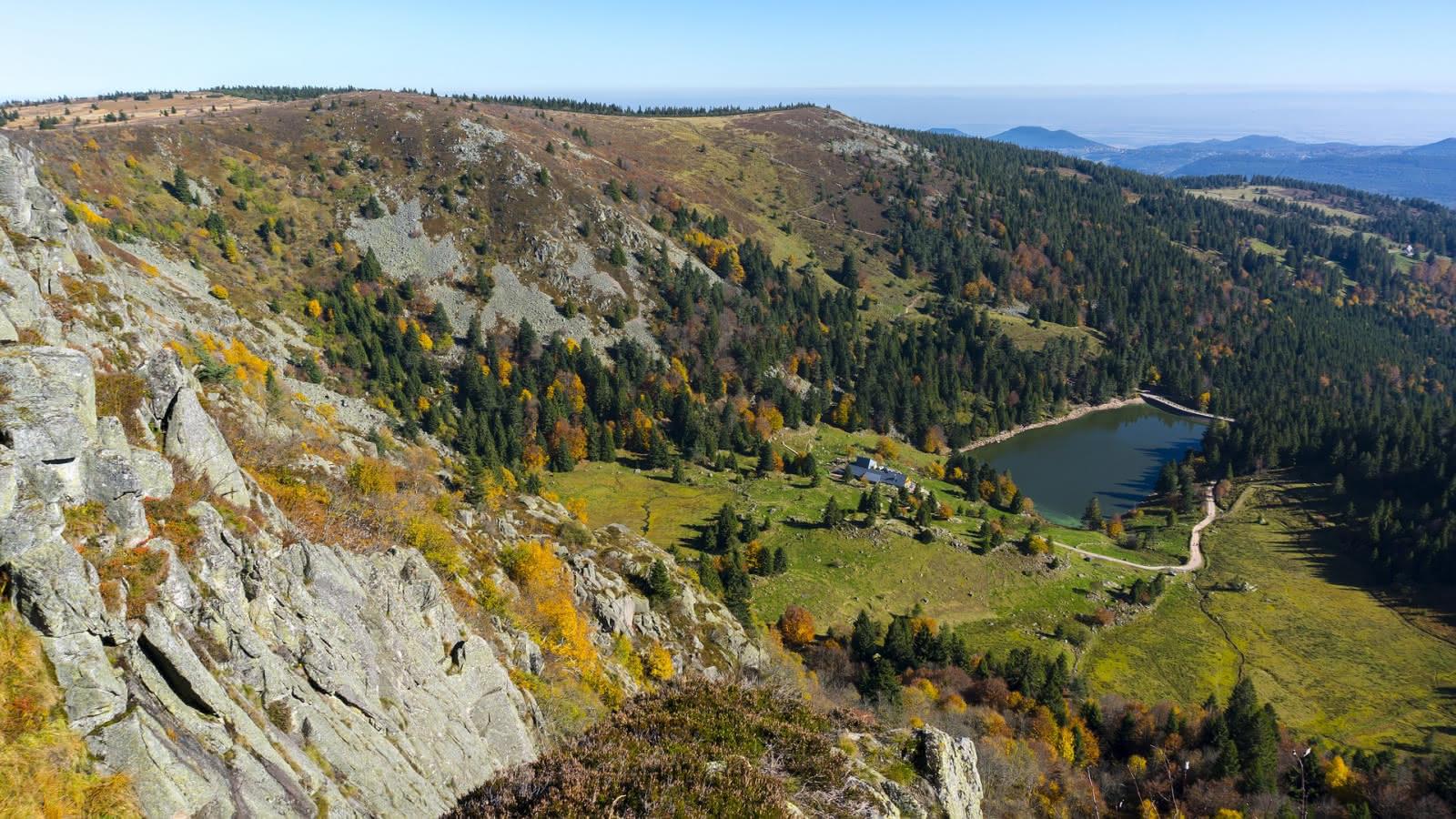 260000343 randonnee en etoile dans la vallee de munster 2 1600x900 1 - Munster, Vosges, Colmar
