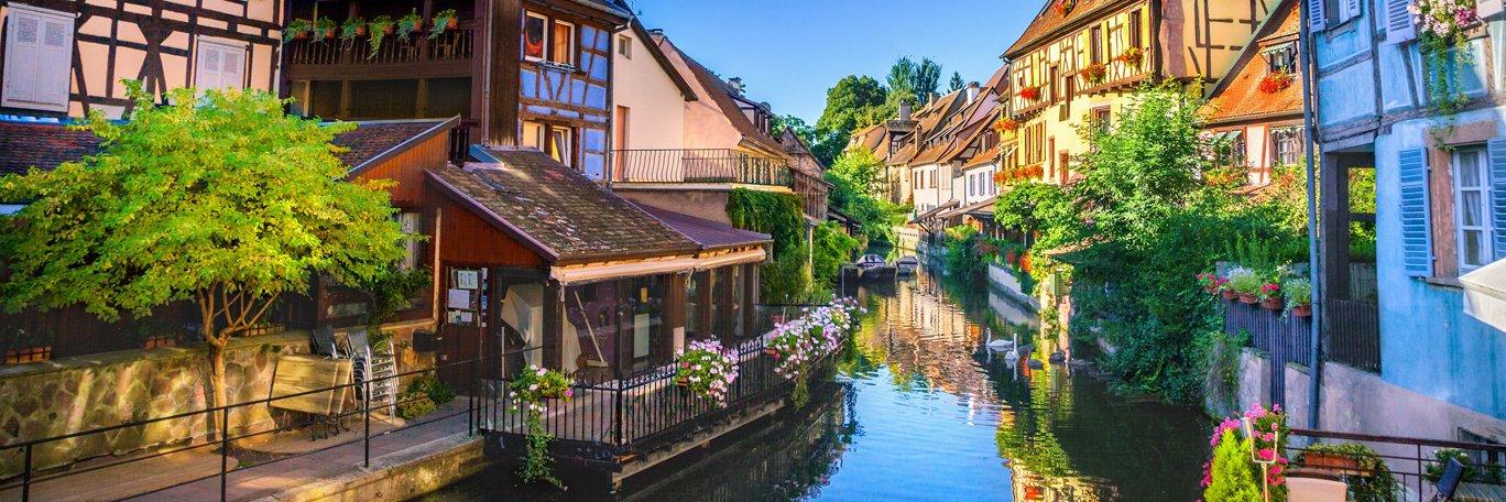 WEB 102713 pano - Munster, Vosges, Colmar
