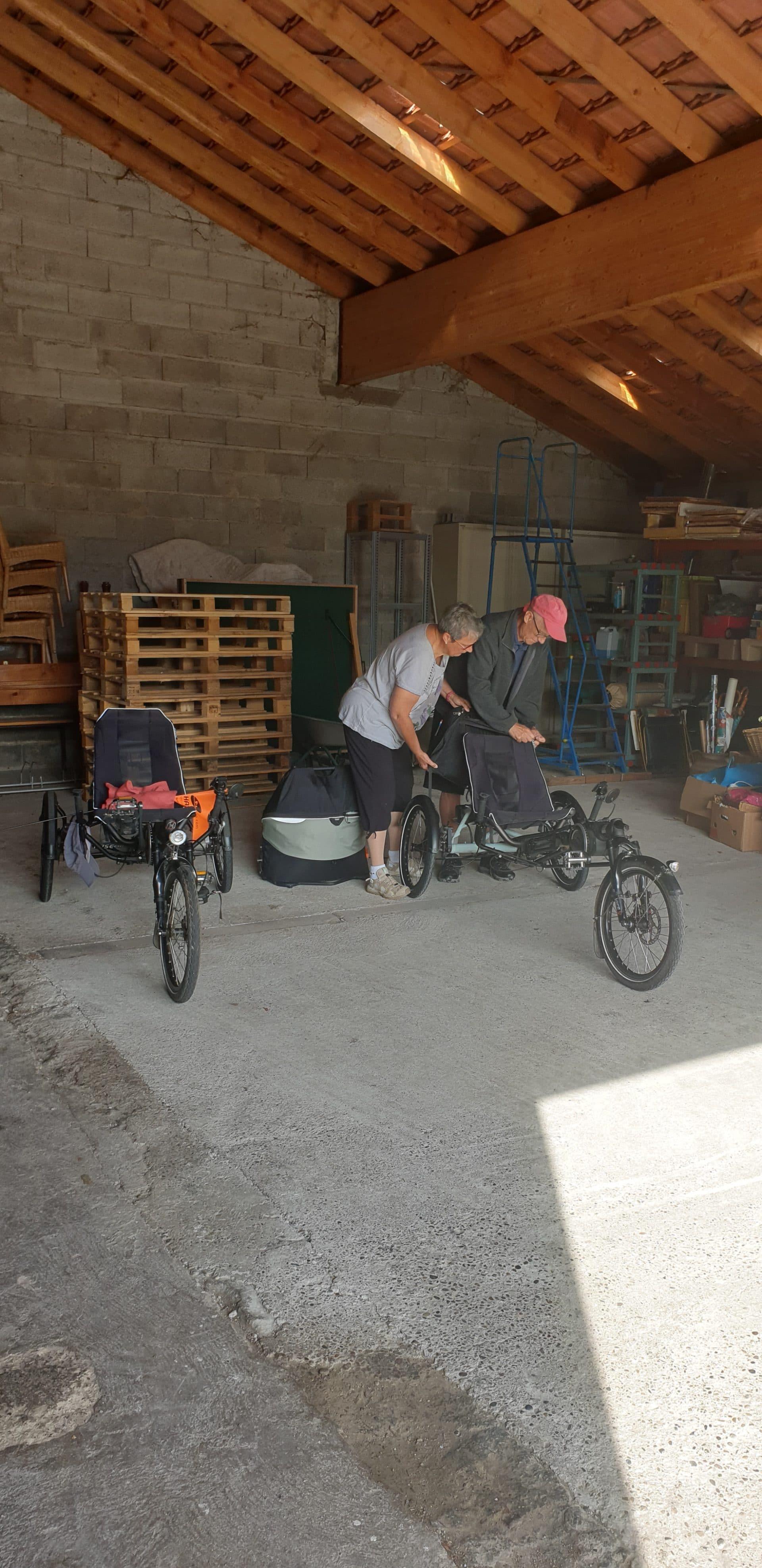 20200613 085626 3 1920x3950 - Séjour Vélo couché.
