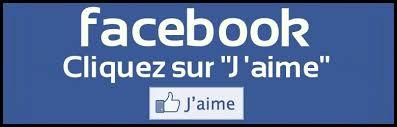 téléchargement - Trouvez nous sur Facebook  Hôtel Deybach  🙂